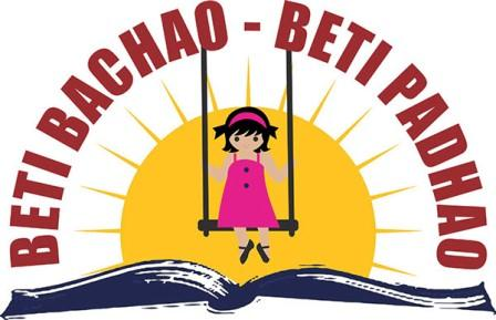 Important Girl Child Schemes in India