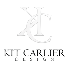 kit-carlier-design-logo