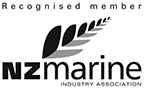 NZ_Marine_IA_Recognised_Member