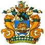 RINA-Badge