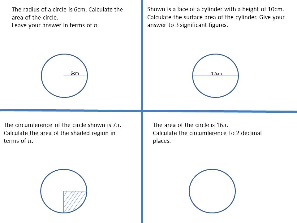 Venn Diagram 3 Circles Problems With Answers Akbaeenw