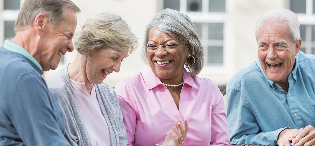 Ny British Senior Online Dating Service