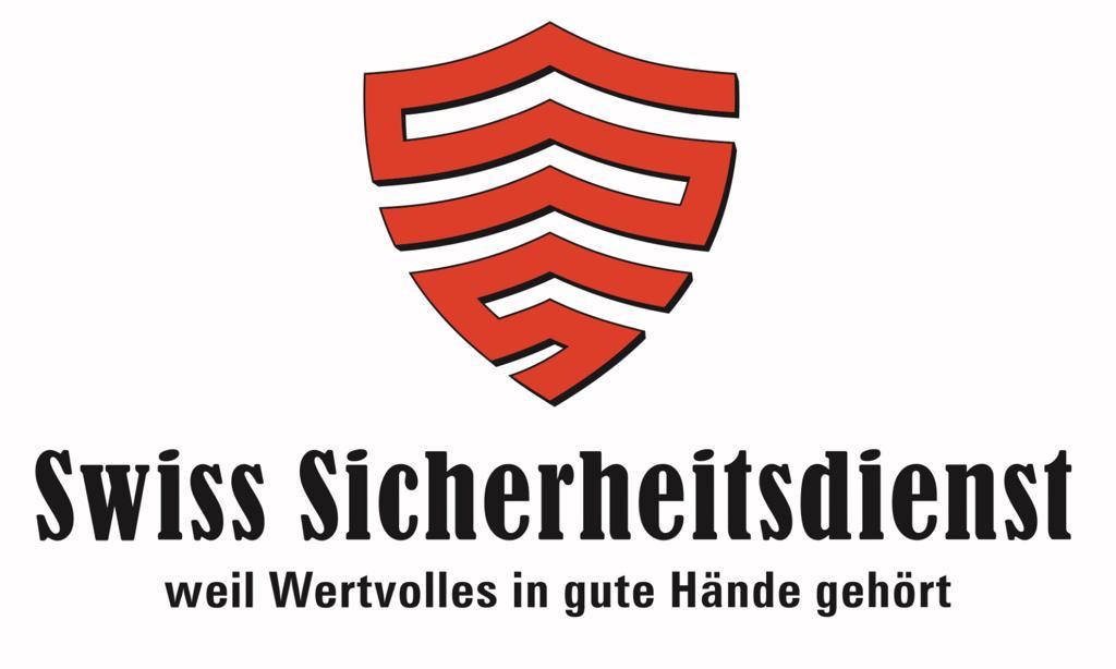 Swiss Sicherheitsdienst GmbH