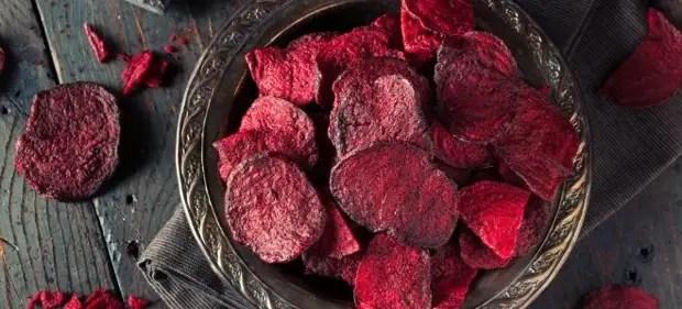 Pustapyörät mikroaaltouunissa - nopeimmat keinot valmistella vihanneksia salaattia eikä vain!