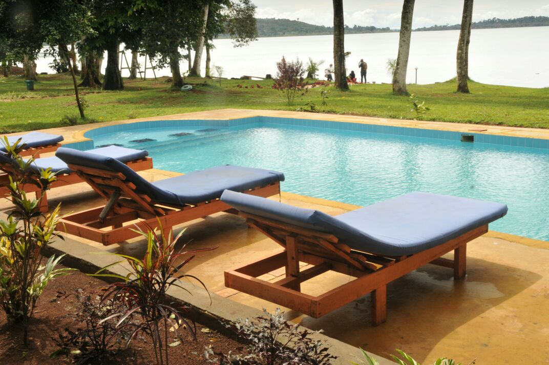 brovad-pool-new