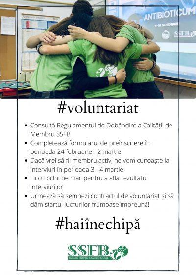 #voluntariat (1)