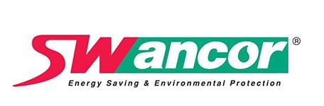 logo-swancor