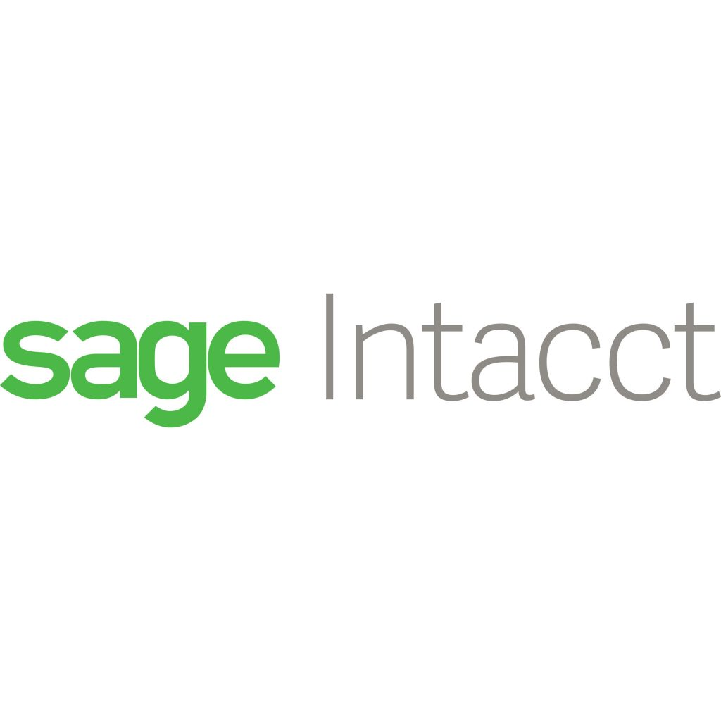 An Introduction To Sage Intacct How Sensiba San Filippo S