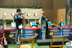 BL Gewehr 2017 (48)