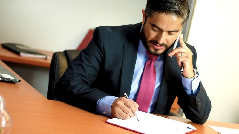 Employment Lawyers Near Me Free Consultation