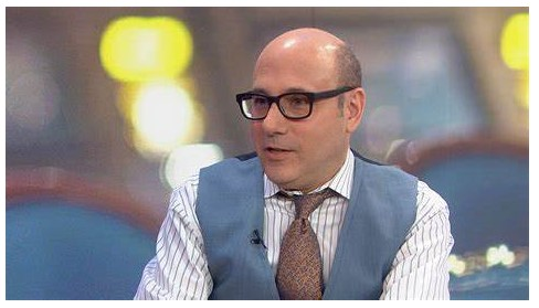 Willie Garson, the beloved 'Sex And The City' actor, has died at the age of 57.