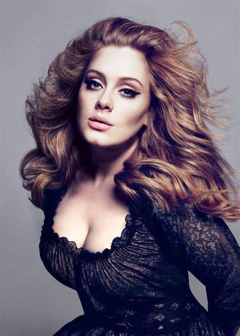 Adele confirms that Tyler The Creator and Skepta will make unexpected appearances on next album