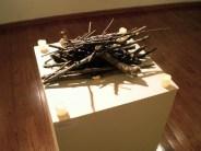 Kindling Candles