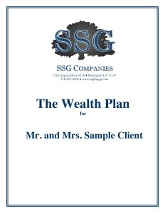 the-wealth-plan-2015-sample_cover