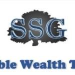SSG Companies Wealth Transfer Provider