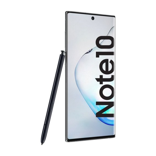 note10 l30 pen aurablack