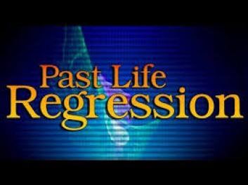 past life regression india