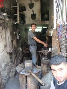 blacksmithhadid1.jpg