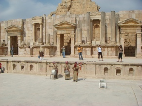 jordanianpipes.jpg