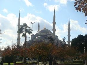 sultanahmet1.jpg