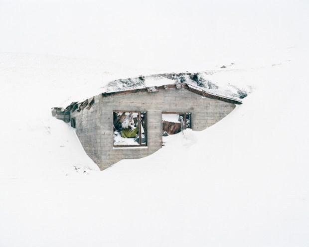 Vestmannaeyjar_01