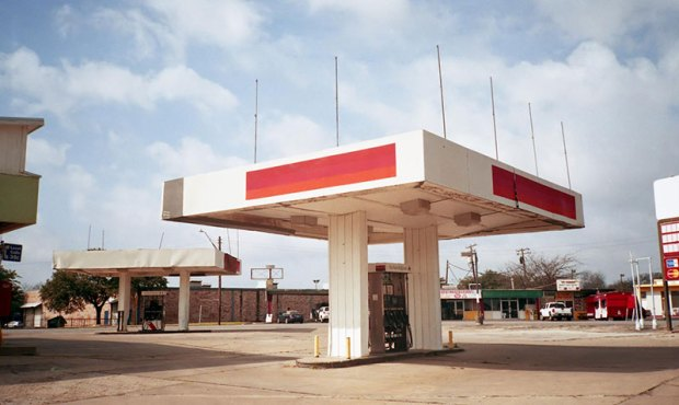 scarsongas_station
