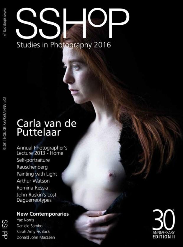 sshop-2016-autumn-cover-1