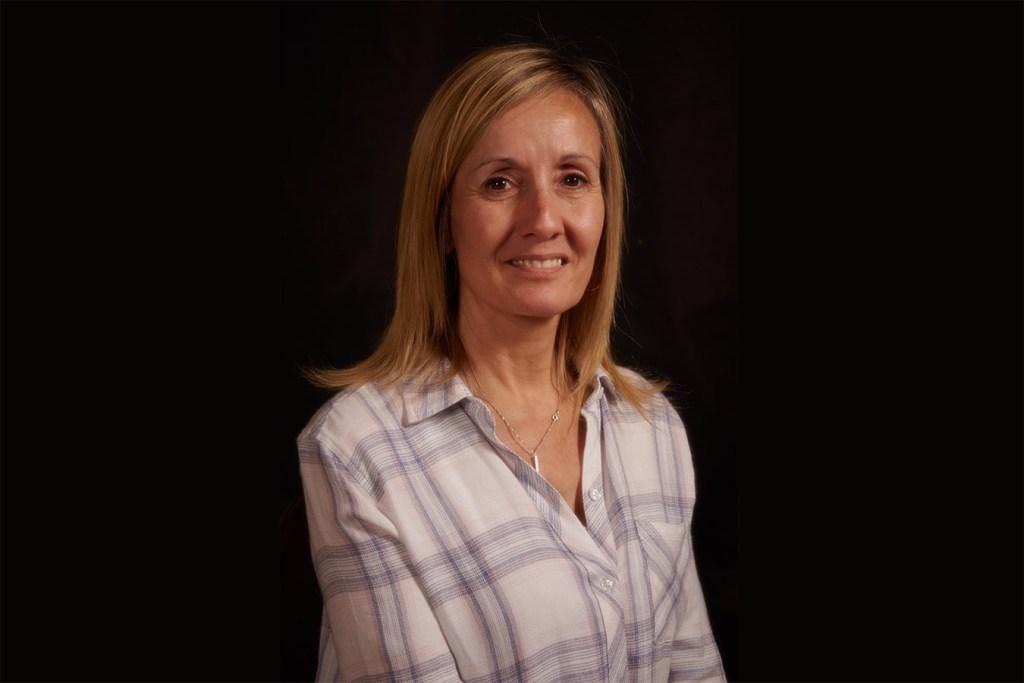 Pamela Jules