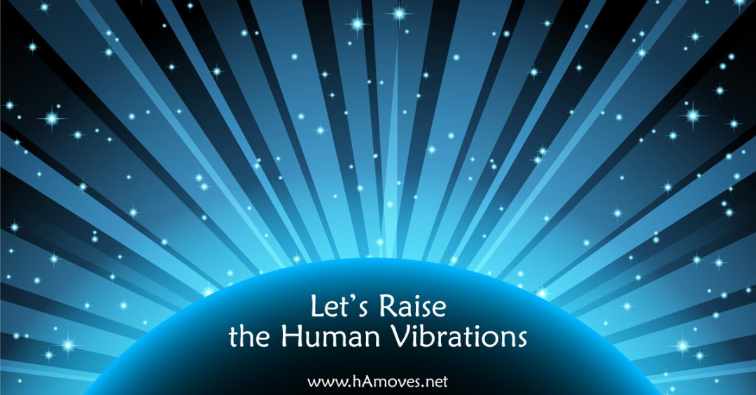 Eurythmy I-A-O Movement Meditation