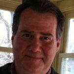 Steve Eby