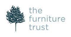 the furniture trust