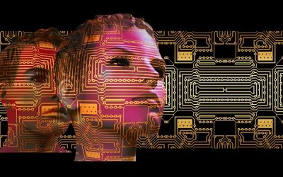 5 Tips to Humanize a Technology Brand