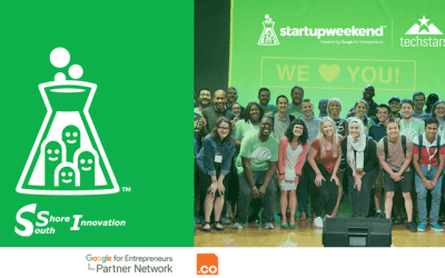 Hackathon, Startup Weekend – Why is it for me?