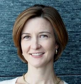 Katherine Milligan