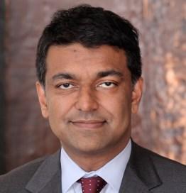 Dr. Zia Khan