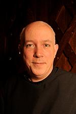 Br. Jim Woodrum