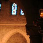 980 chapel 029