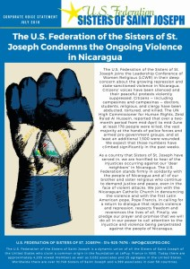 thumbnail of Nicaragua_Corporate_Voice_Statement