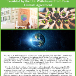 thumbnail of Paris_Climate_Agreement_CVS_
