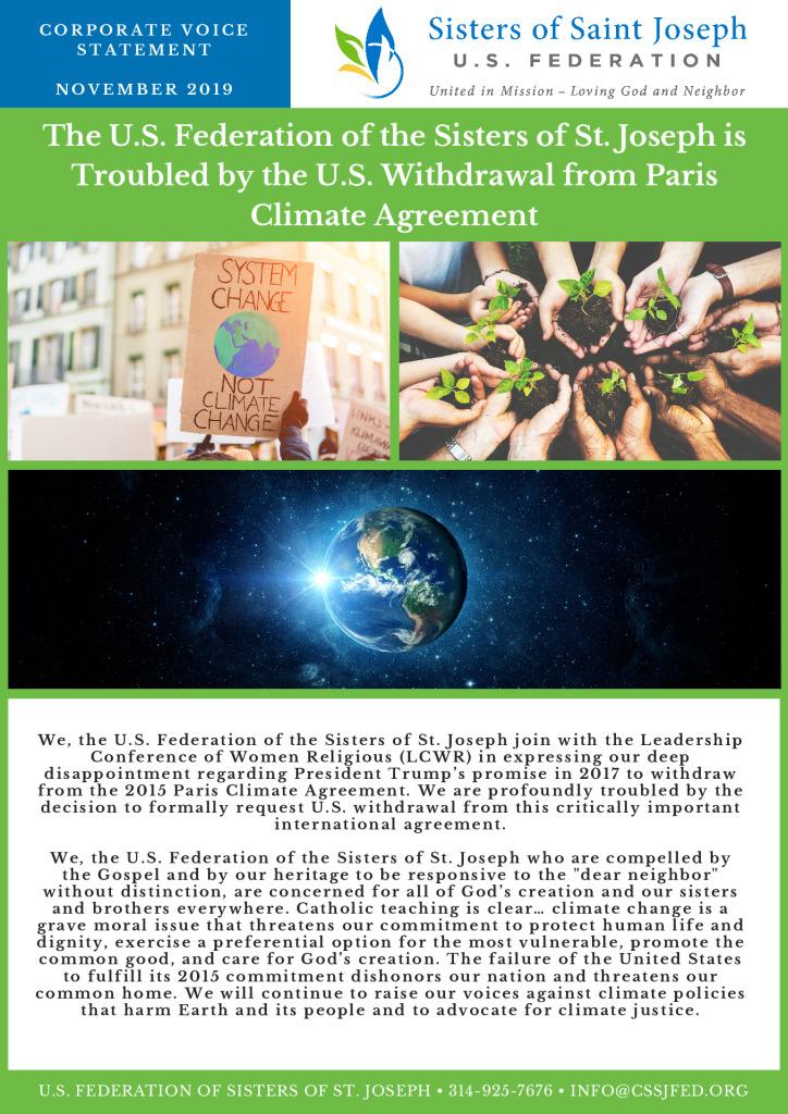thumbnail of Paris_Climate_Agreement_CVS_