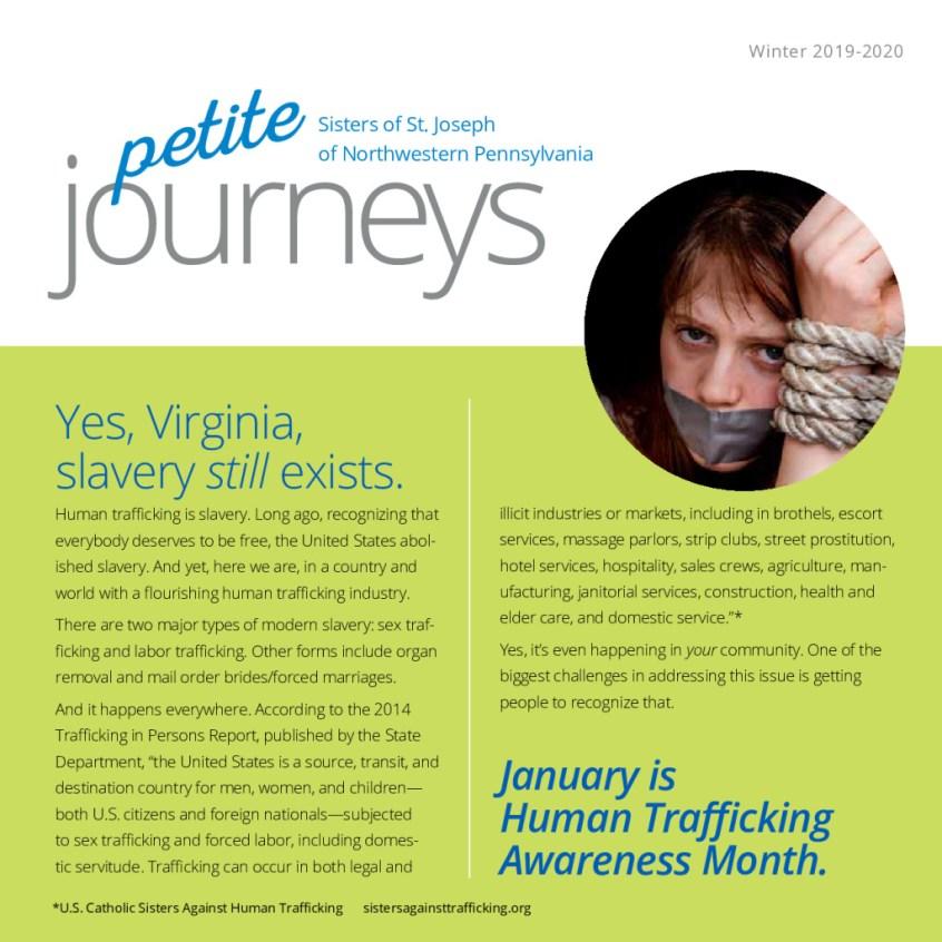 thumbnail of SSJ Petite Journey web LR