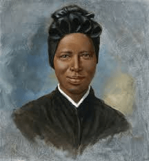 St. Josephine Bakhita 2