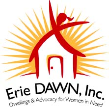 Erie DAWN