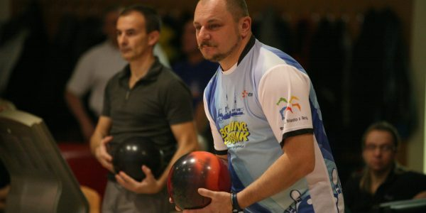 VIIIMPE-Bowling-2016 (11)