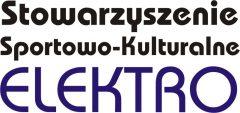 SSK Elektro