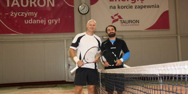 XVIHaloweMPE-Tenis (12)