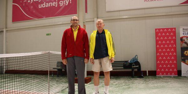 XVIHaloweMPE-Tenis (16)