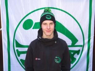 Jan Kus