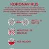 korona_leták