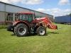 ROP 34 zemědělská technika